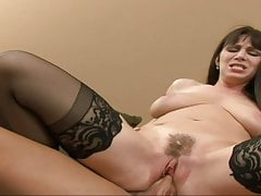 Stepmother - Stepmom Mom Mother MiLF Breast SLuT movie - MKX