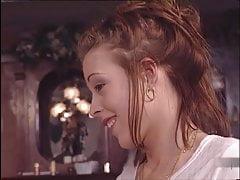 Concupiscence (1997) Full Movie