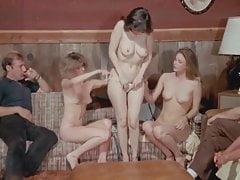 Vintage Orgy 86