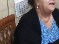 Nonna Zoccola
