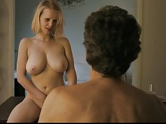 SekushiLover - Top 10 Actresses with Huge Natural Tits