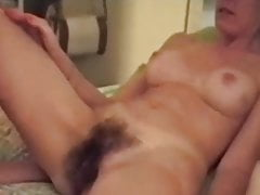Compilation Intense Amateur Female Orgasms