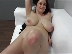 My Wife Karolina Casting