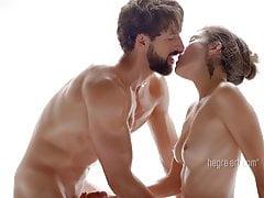 Hegre Art - Sensual Sex Massage