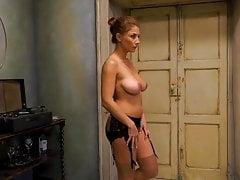 Salierixxx - Roberta Gemma